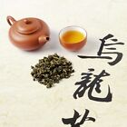 WuYi Rock Dahongpao tea, Oolong Tea, AAA, AA, A-Grade 1.77oz-50g Free Shipping
