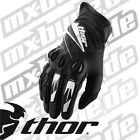 Thor Insulator S12 Handschuhe Motocross Enduro Cross MX