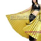 5p BELLY DANCE DANCING COSTUME ISIS WINGS WHOLESALE LOT