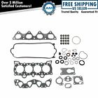 Engine Head Gasket Kit Set NEW for Honda Civic CRX Del Sol 1.5L 1.6L