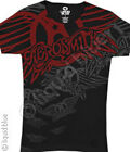 NEW Womens Aerosmith Walk this Way Premium Rock Live Band Fitted Shirt S M L XL