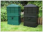 Wormcity Wormery With Choices For Worms / Vouchers / Sizes & Delivery Options