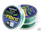 Surecatch Eco Fibre Braid 100% Dyneema fishing line