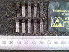 Qty 10: Low Power Thyristor / Silicon Controlled Rectifier / SCRs Various TO-92