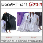Professional Hairdressing Cutting Cape Salon Cape Gown Barber or Hairdresser