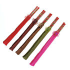 10Sets Asian Chinese Traditional Bamboo Dining Chopsticks Wedding Favor New