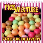 Haribo Maoam Pinballs - Popular Tangy Fruity Chewy Sweet From Maomix