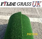 Artificial Grass Budget 5mm Synthetic Fake Grass Exhibition Display 2m or 4m