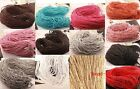5meters Man-made Leather Braid Rope Hemp 3mm Cord For Charm Necklace Or Bracelet