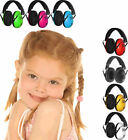 BABIES CHILDREN KID EAR DEFENDERS V FESTIVAL 2012 EAR MUFFS MUSIC SHOWS CONCERTS