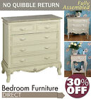 shabby chic cheap furniture