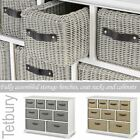 Shabby Chic Bedroom Furniture, Country Chest of Drawers, Bedside Tables
