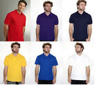 Custom Printed POLO SHIRTS, Logos, Text, Graphics, Photos - pleasure or workwear