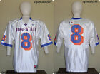 Nike Boise State University Broncos Football Jersey NCAA