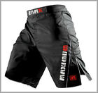 MMA Fight Shorts Grappling Short Kick Boxing Cage Fighting Shorts - Brand New <br/> {}{}{}{}{}   Genuine Product   {}{}{}{}{}