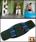 Acs Magnetic Pain Relief Back & Belly Belts (Also Used as Belly/Fat Burner Belt)
