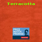 Terracotta Dye/Pigment for Concrete, Render, Mortar & Cement