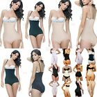 Vedette 134, Body Shaper Panty Style Firm Control, Fajas Reductoras Colombianas