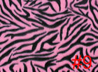 NEW fleece dog cat animal paw print bed blanket mat PICK COLOR & SIZE