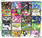 Vera Bradley - Super Smart Wristlet - Phone case , ID Window, Card slips Wallet