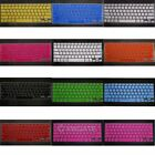 "Silicone Keyboard Case Cover Skin Protector For Apple Macbook Mac AIR 11"" 11.6"