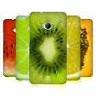 HEAD CASE DESIGNS FRUITYLICIOUS CASE COVER FOR HTC ONE