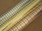 CELLOPHANE GIFT WRAP **Opt. Bow or Ribbon*** BIRTHDAY  NEW BABY WEDDING easter