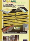 SUPPLEMENTARY ROOF / LOFT INSULATION  Keeps it warm in winter & cool in summer!