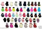 Kids Gloves Childrens Boys Girls Christmas Xmas Birthday Stocking Fillers Gift