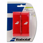 Babolat Wristband Comfort Cotton Wrist Band Sweatband 2 Pack - Sent Loose