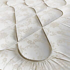 *NEW* Mattress Time Ortho Firm Quilted Damask Mattress FREE NEXT DAY DELIVERY!