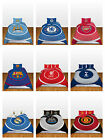 Single & Double Football Duvet Cover Bedding Sets  Official  Designs poly/cotton