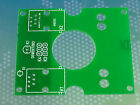 10 pc 4 layers size bellow 10cm*10cm pcb prototype sample produce fress shipping