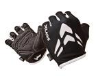 Polaris Venom Cycling Mitts