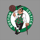 Boston Celtics NBA Team Logo Vinyl Decal Sticker Car Window Wall Cornhole on eBay
