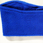 HeadBand Hearband Ear Warmer Polar Fleece  Warmer Wrap Head Band Ski Muff