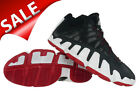 ADIDAS THE ORACLE FASHION BASKETBALL NBA SPORTS MENS SHOES size 12.5-19