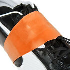 Внешний вид - SWEET SPOT Soccer Shoe LACE COVER Protector Control Band 1 Size Fits All