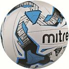 Mitre B3077 Malmo  Football Training Practice Soccer Ball Official Size