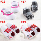 New 15 kinds baby shoes girls boys size 0-18 months toddlers infant soft sole A