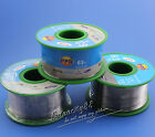 90g 63/37 Tin/lead Rosin Core Welding Wire Solder 0.3MM 0.4MM 0.5MM Flux 2.0%