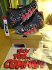 "Nike Barkley Posite Max PRM QS ""Area 72"" RayGun Extraterrestrial All-Star Pack 1"