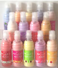 OPI Avojuice Hand And Body Lotion 200ml!!!