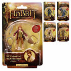 The Hobbit Collectable Character Action Figure An Unexpected Journey Film Age 4+