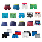 New Bjorn Borg Underwear Collection Short Shorts Trunks Boxer Sizes S - XXL