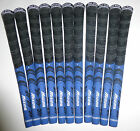 New - Mizuno Blue Golf Pride MultiCompound Grips - Buy from 1 to 14 grips