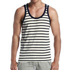 New SEOBEAN fashion Hot Sleeveless Vest Tank Top Tee T-shirts Size M,L,XL # ST12