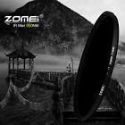 Zomei® 62mm /72mm /77mm/82mm/95mm  IR950nm  Infrared   filter for DSLR