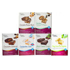 Weight Watchers Snack Bars: All FLAVORS - You Pick Your Favorite Flavors