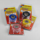 Rescue Tape the Ultimate Multi-Purpose Self-Fusing, The original Repair Tape!